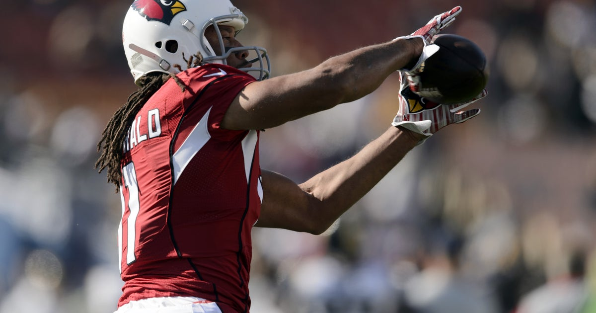 9783935-nfl-arizona-cardinals-at-los-angeles-rams.vresize.1200.630.high.0