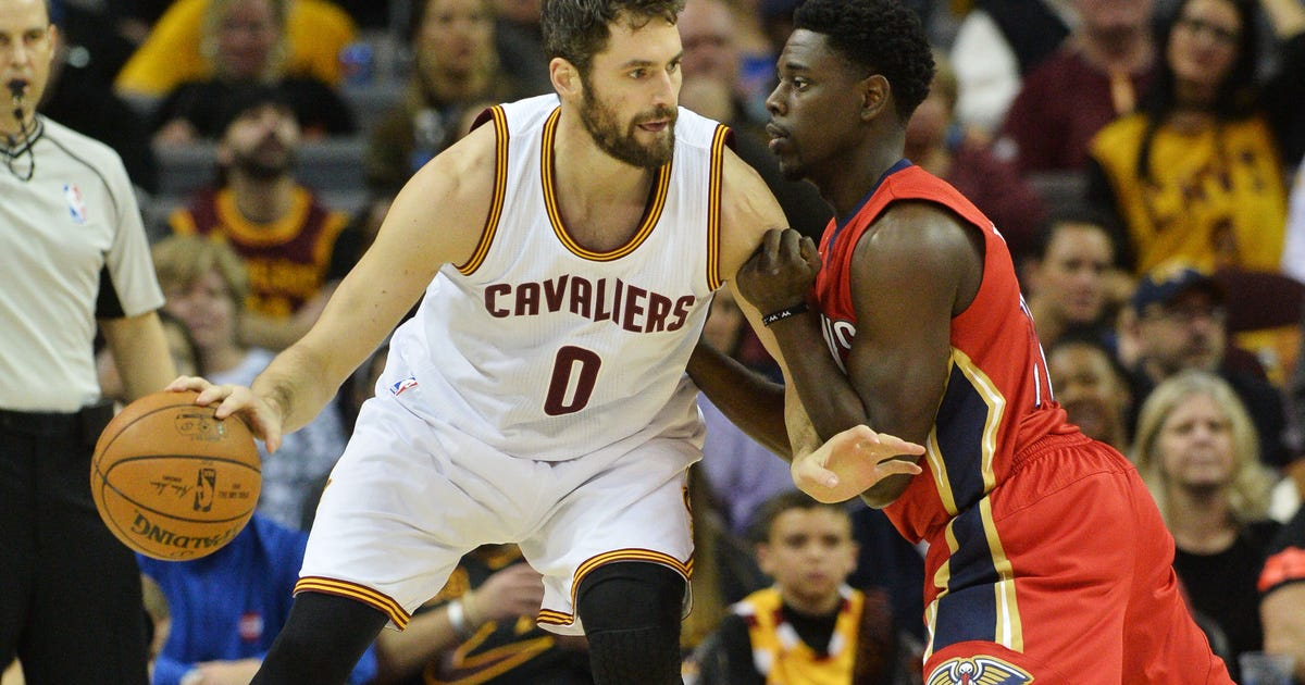 9784785-nba-new-orleans-pelicans-at-cleveland-cavaliers.vresize.1200.630.high.0