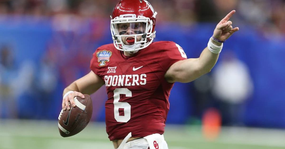 9785170-baker-mayfield-ncaa-football-sugar-bowl-auburn-vs-oklahoma.vresize.1200.630.high.0