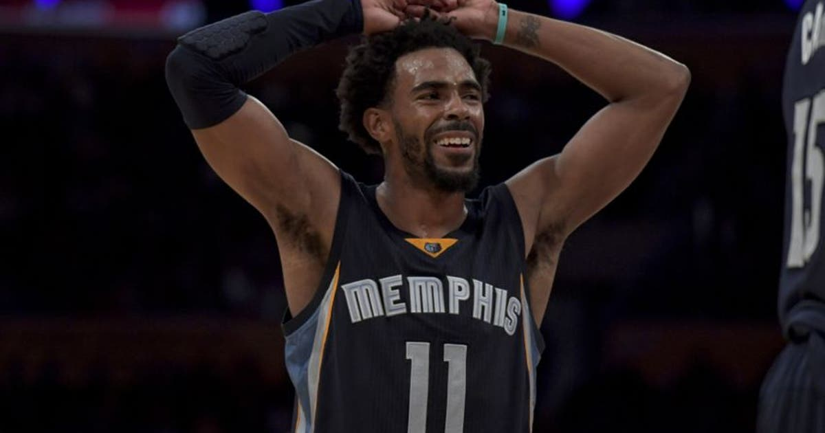 9787648-mike-conley-nba-memphis-grizzlies-los-angeles-lakers.vresize.1200.630.high.0