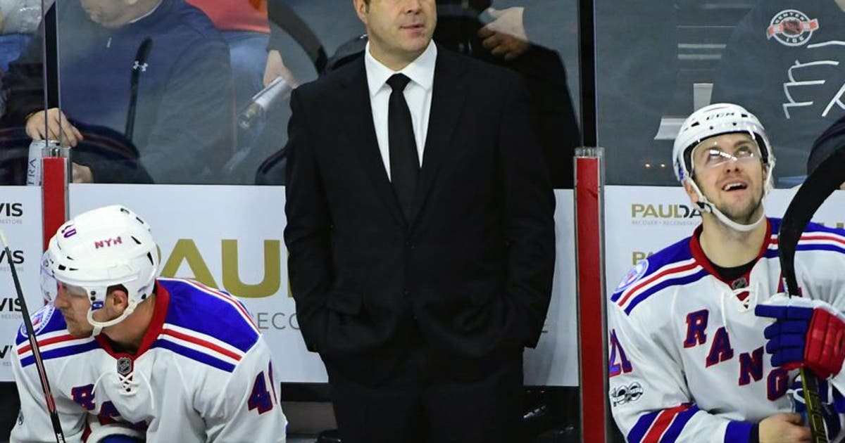 9788790-alain-vigneault-nhl-new-york-rangers-philadelphia-flyers.vresize.1200.630.high.0