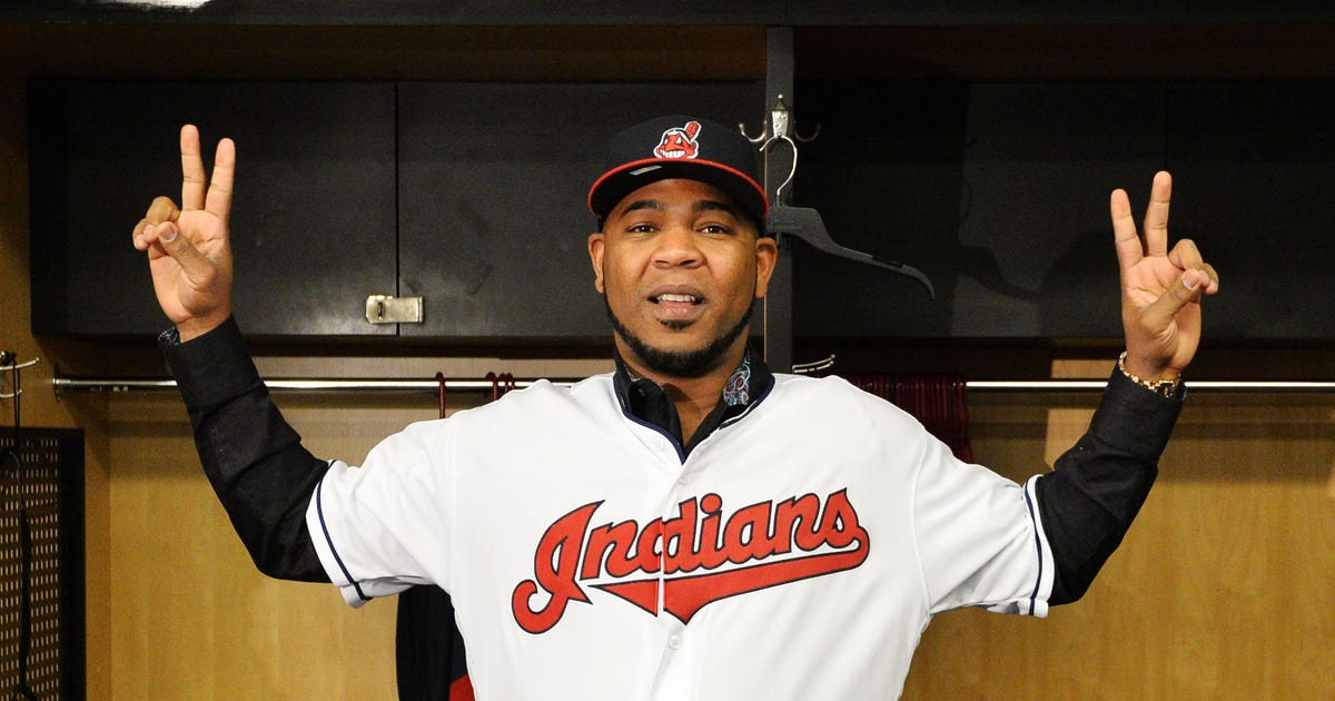 9789858-mlb-cleveland-indians-edwin-encarnacion-press-conference.vresize.1200.630.high.0