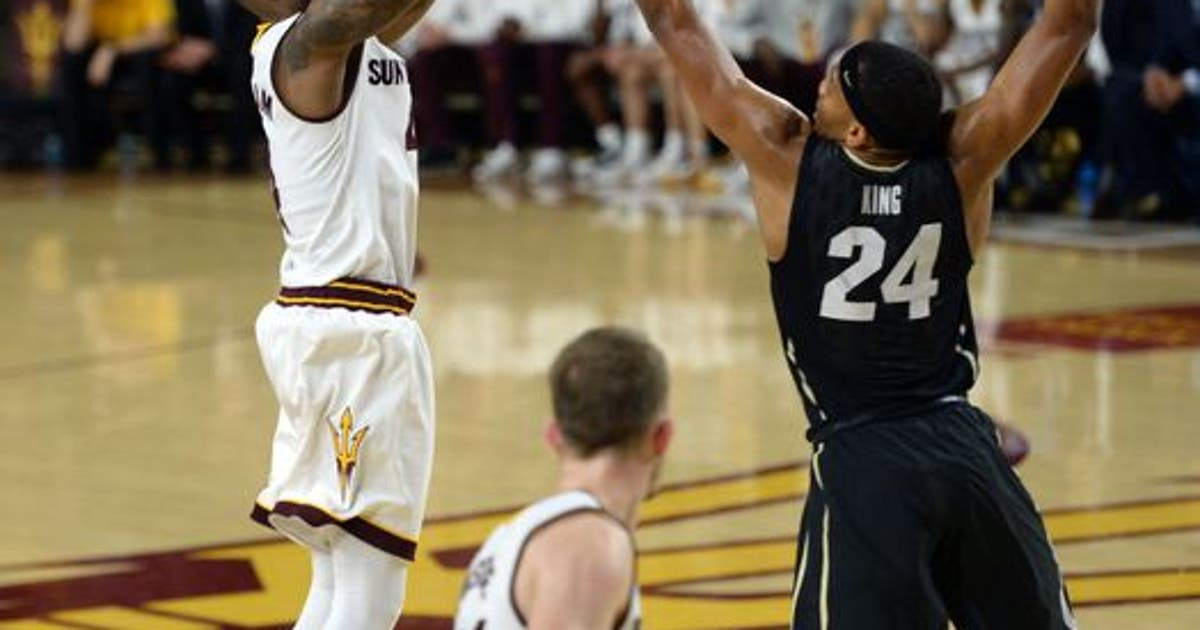 9790625-george-king-torian-graham-ncaa-basketball-colorado-arizona-state-1.vresize.1200.630.high.0