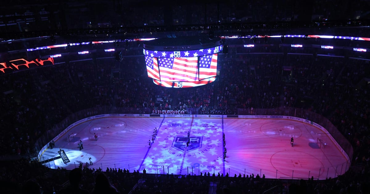 9791196-nhl-detroit-red-wings-at-los-angeles-kings.vresize.1200.630.high.0