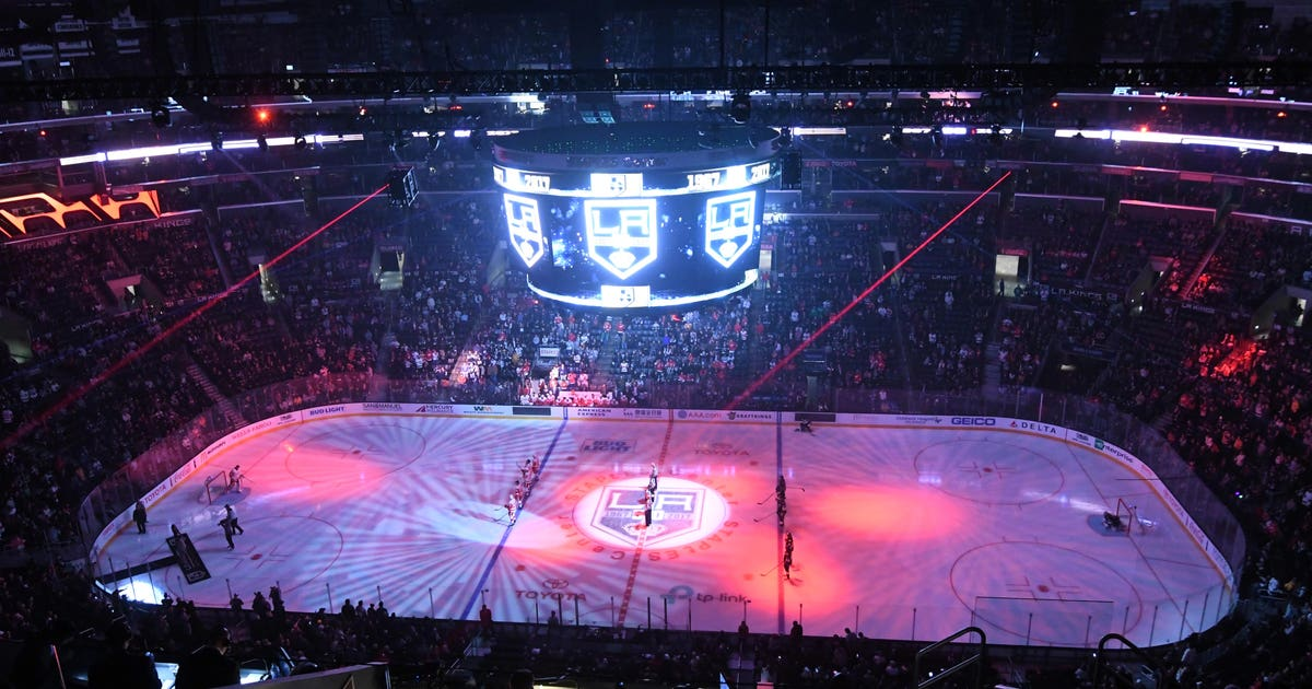 9791201-nhl-detroit-red-wings-at-los-angeles-kings.vresize.1200.630.high.0