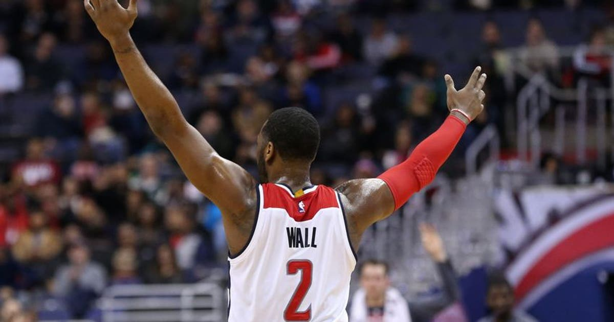 FanDuel NBA Daily Picks: Fantasy Basketball Lineup For January 8