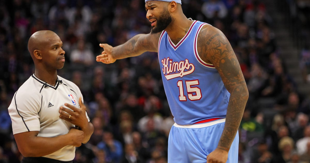 9793399-nba-los-angeles-clippers-at-sacramento-kings.vresize.1200.630.high.0