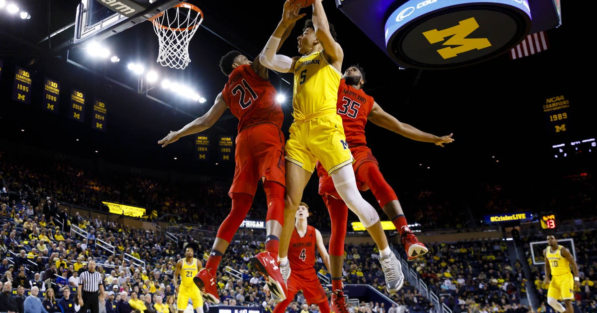 9794244-ncaa-basketball-maryland-at-michigan.vresize.1200.630.high.0