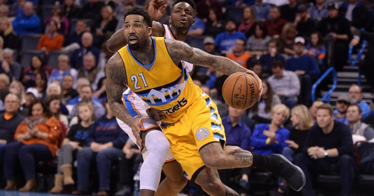 9795415-jerami-grant-wilson-chandler-nba-denver-nuggets-oklahoma-city-thunder.vresize.1200.630.high.0