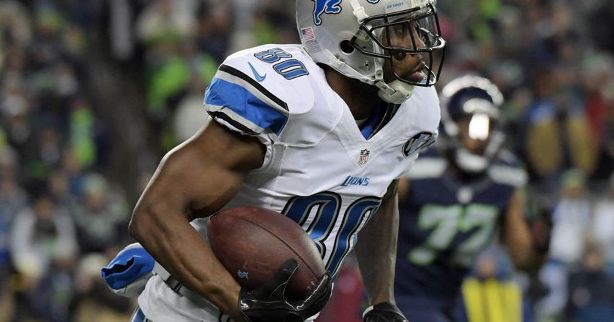 9795803-anquan-boldin-nfl-nfc-wild-card-detroit-lions-seattle-seahawks.vresize.1200.630.high.0