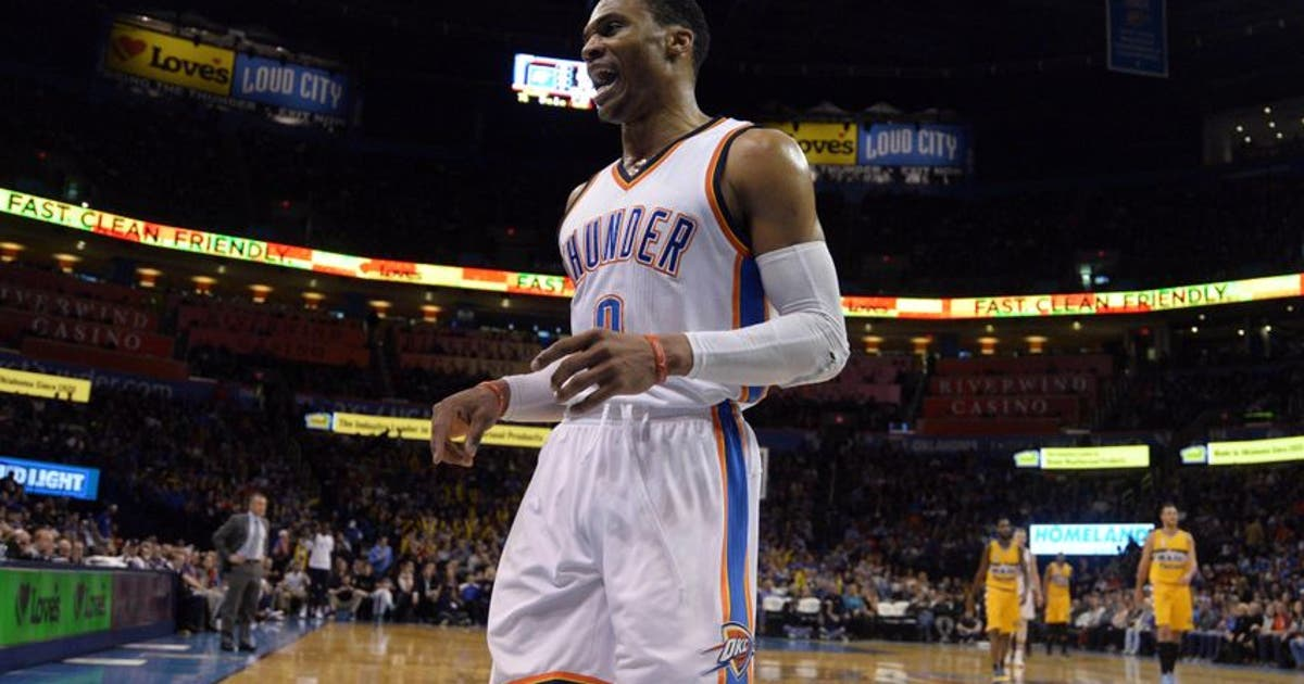9795880-russell-westbrook-nba-denver-nuggets-oklahoma-city-thunder.vresize.1200.630.high.0