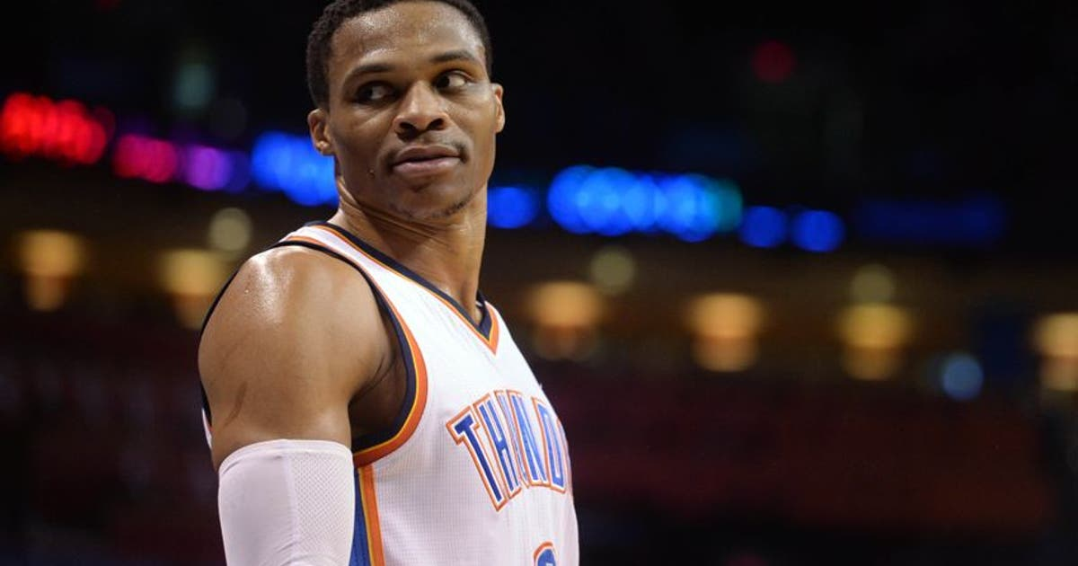 9795882-russell-westbrook-nba-denver-nuggets-oklahoma-city-thunder.vresize.1200.630.high.0
