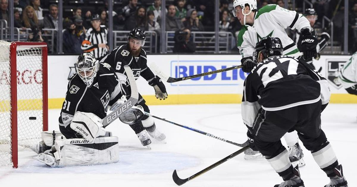 9800884-brett-ritchie-peter-budaj-nhl-dallas-stars-los-angeles-kings.vresize.1200.630.high.0