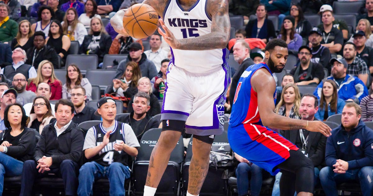 Prediction Sacramento Kings Box Score Game 44 At Detroit