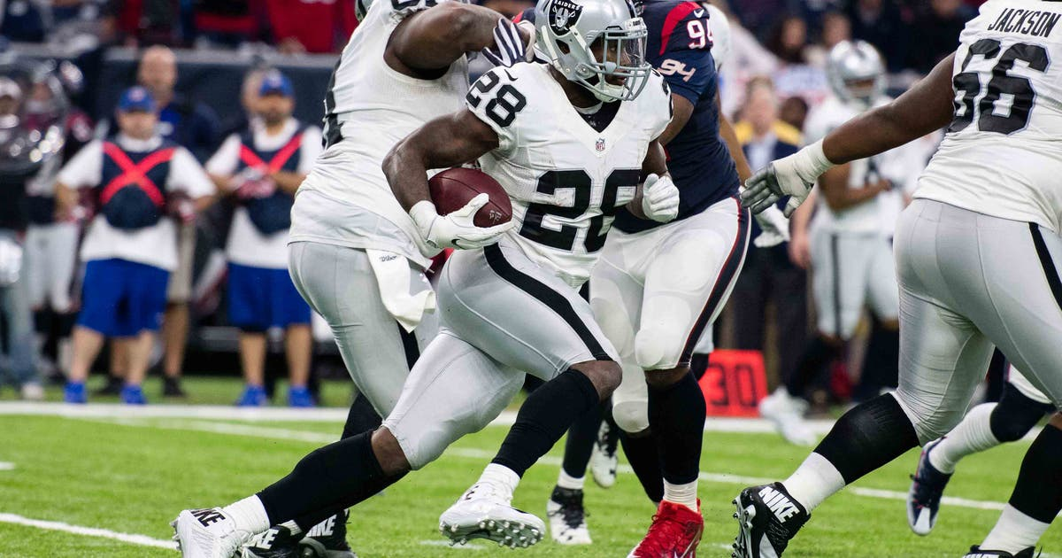9805124-nfl-afc-wild-card-oakland-raiders-at-houston-texans.vresize.1200.630.high.0
