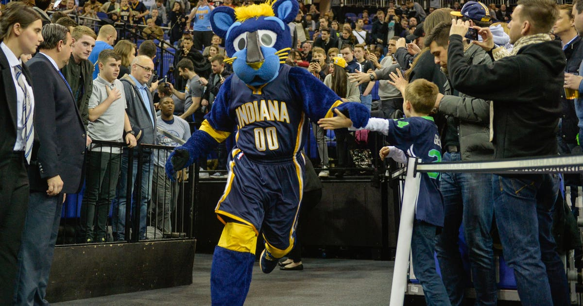 9806178-nba-indiana-pacers-at-denver-nuggets.vresize.1200.630.high.0