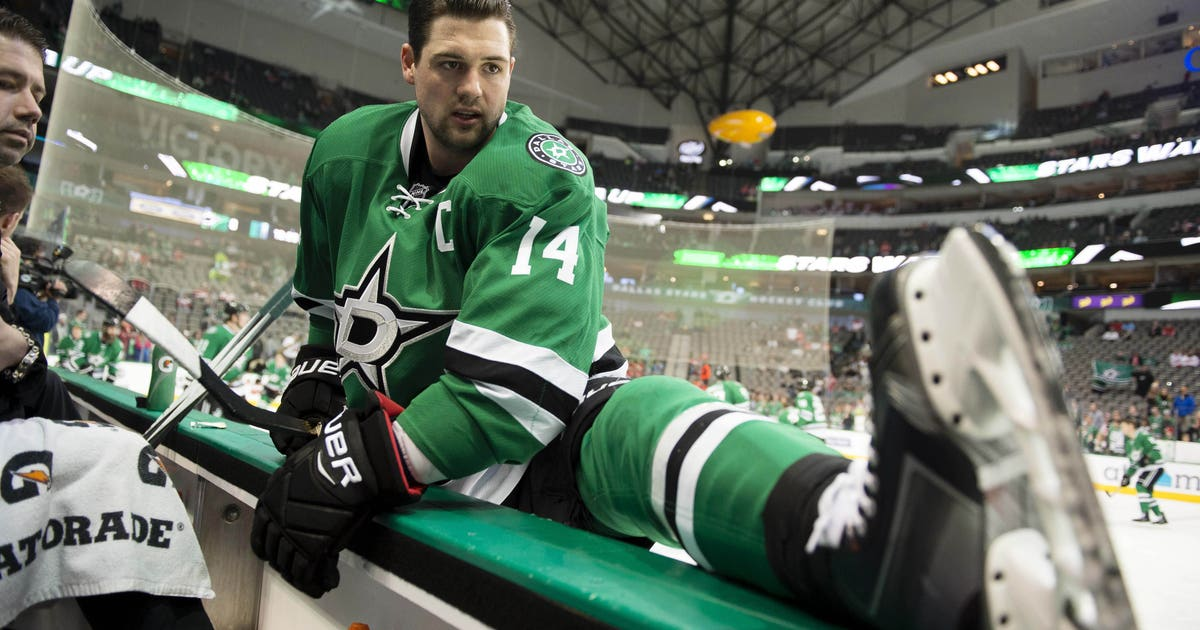 9806318-nhl-detroit-red-wings-at-dallas-stars.vresize.1200.630.high.0