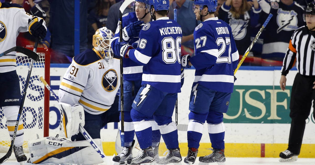 9806332-nhl-buffalo-sabres-at-tampa-bay-lightning.vresize.1200.630.high.0