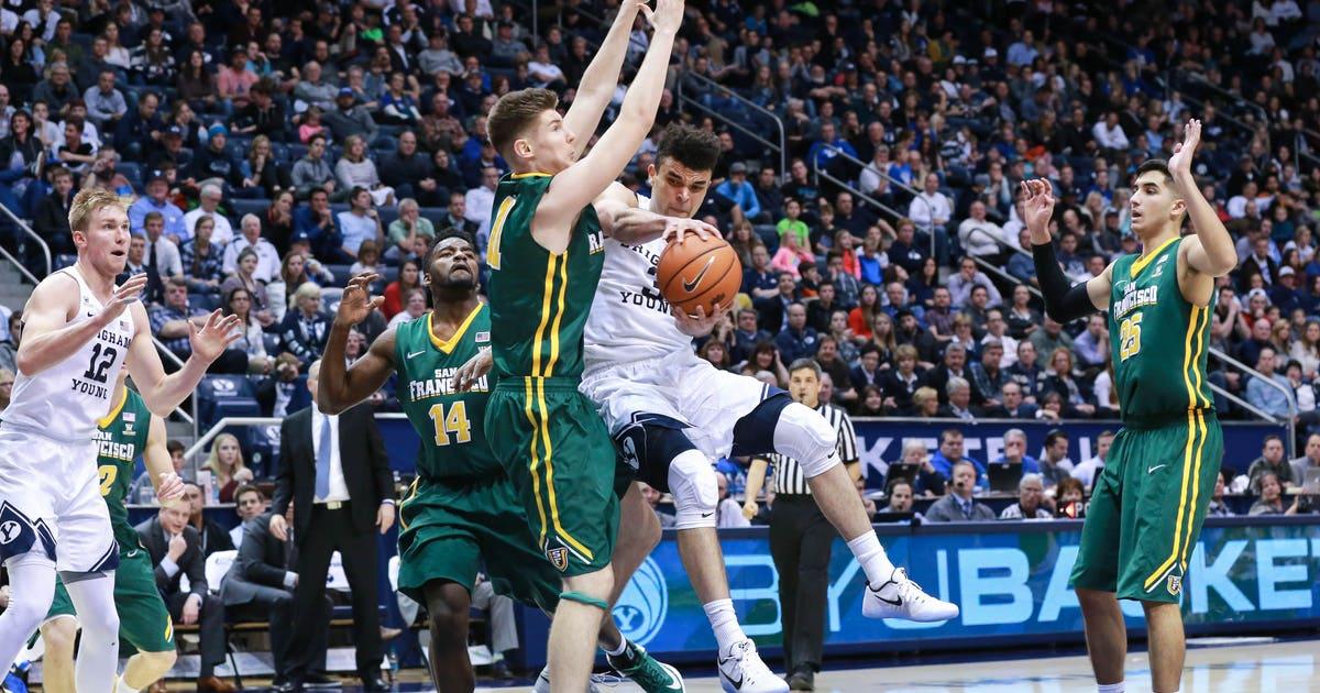 9806998-ncaa-basketball-san-francisco-at-brigham-young.vresize.1200.630.high.0
