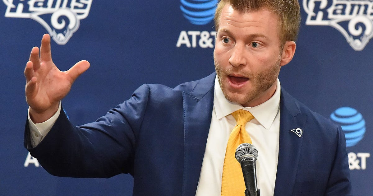 9807826-nfl-los-angeles-rams-sean-mcvay-press-conference.vresize.1200.630.high.0