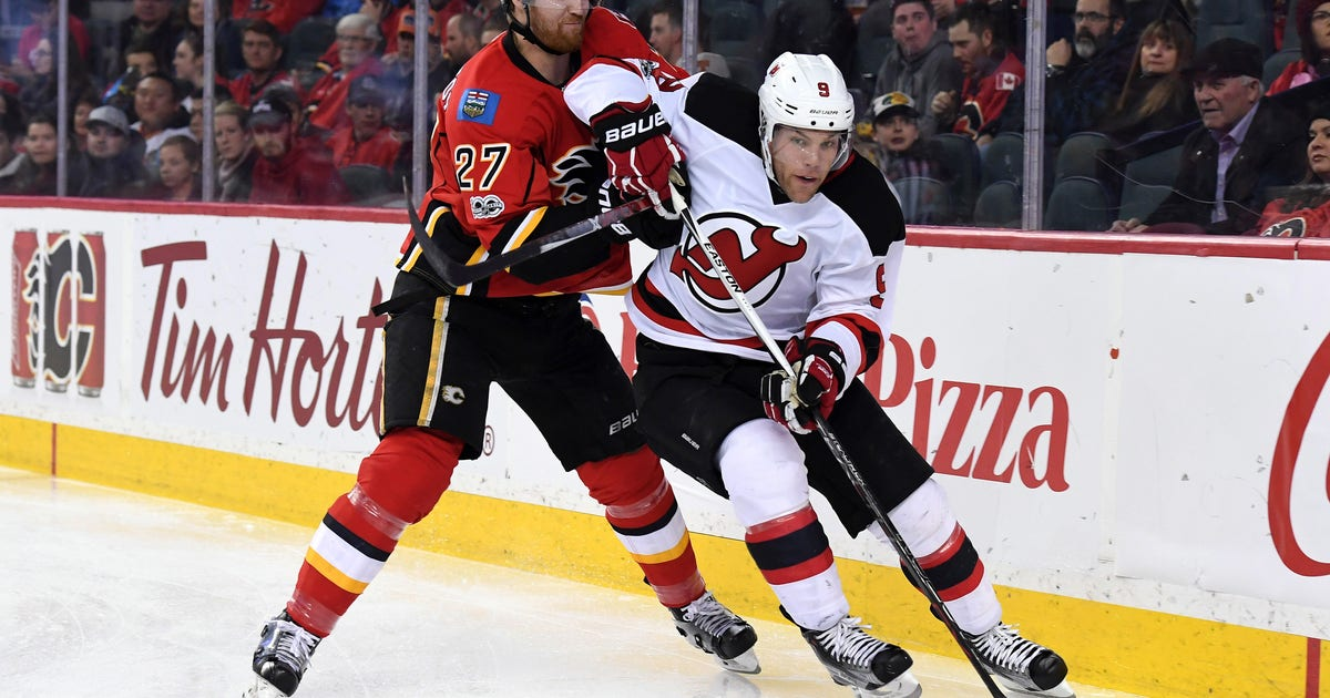 9808287-nhl-new-jersey-devils-at-calgary-flames.vresize.1200.630.high.0