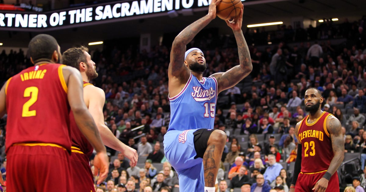 9808744-nba-cleveland-cavaliers-at-sacramento-kings.vresize.1200.630.high.0