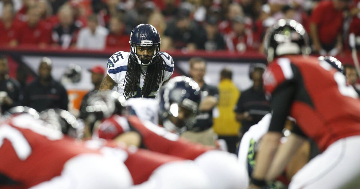 9809812-nfl-nfc-divisional-seattle-seahawks-at-atlanta-falcons.vresize.1200.630.high.0