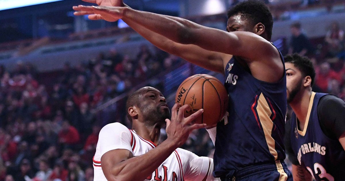 9809946-nba-new-orleans-pelicans-at-chicago-bulls.vresize.1200.630.high.0