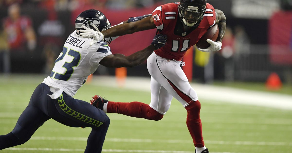 9809958-nfl-nfc-divisional-seattle-seahawks-at-atlanta-falcons-1.vresize.1200.630.high.0