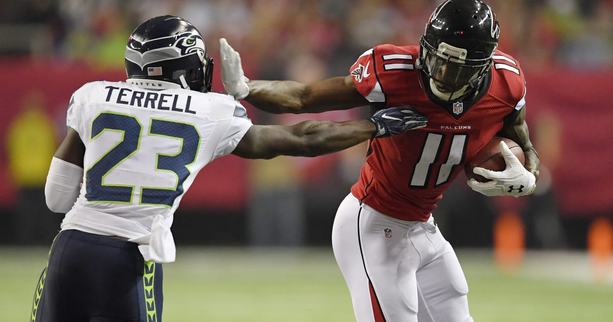 9810447-nfl-nfc-divisional-seattle-seahawks-at-atlanta-falcons.vresize.1200.630.high.0