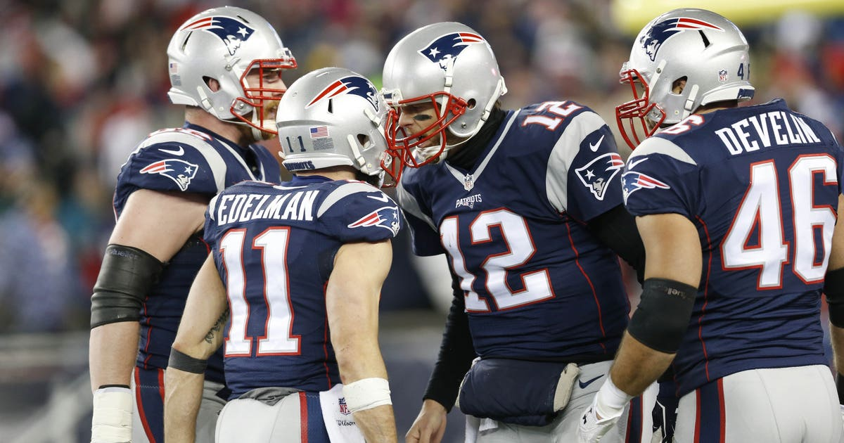 9811099-nfl-afc-divisional-houston-texans-at-new-england-patriots-4.vresize.1200.630.high.0