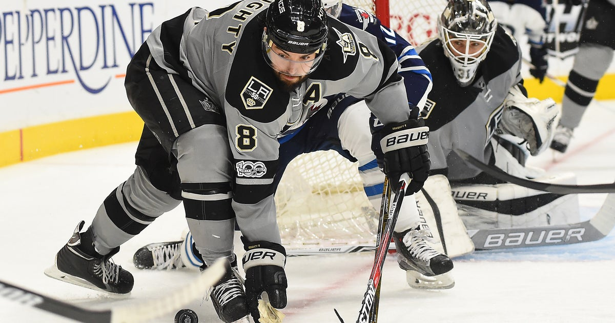 9811594-nhl-winnipeg-jets-at-los-angeles-kings.vresize.1200.630.high.0