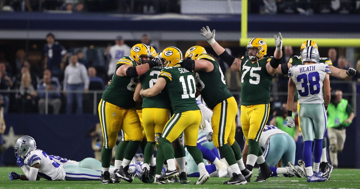 9812625-nfl-nfc-divisional-green-bay-packers-at-dallas-cowboys.vresize.1200.630.high.0