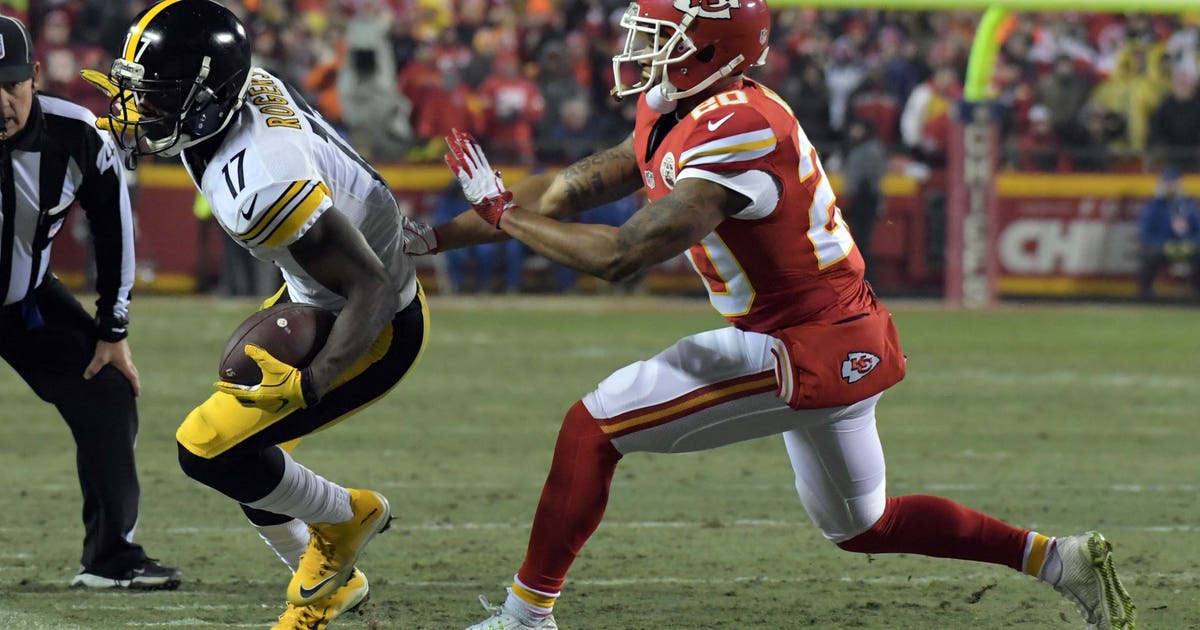 9812818-nfl-afc-divisional-pittsburgh-steelers-at-kansas-city-chiefs.vresize.1200.630.high.0