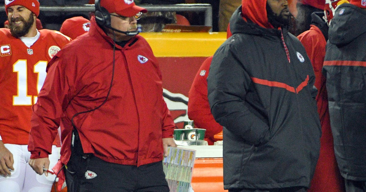 9812836-nfl-afc-divisional-pittsburgh-steelers-at-kansas-city-chiefs.vresize.1200.630.high.0