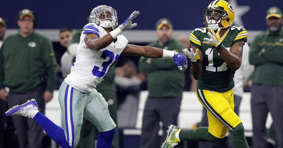 9812912-nfl-nfc-divisional-green-bay-packers-at-dallas-cowboys.vresize.1200.630.high.0