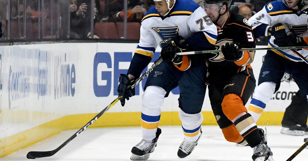 9812988-nhl-st.-louis-blues-at-anaheim-ducks.vresize.1200.630.high.0