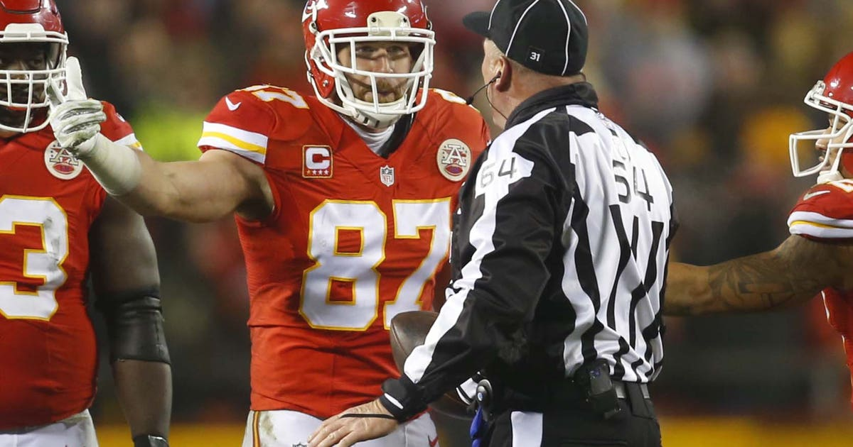 9813148-nfl-afc-divisional-pittsburgh-steelers-at-kansas-city-chiefs-2.vresize.1200.630.high.0