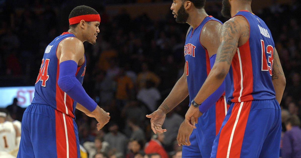 9813418-nba-detroit-pistons-at-los-angeles-lakers-1.vresize.1200.630.high.0