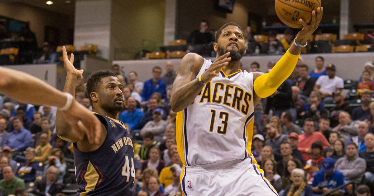 9814074-nba-new-orleans-pelicans-at-indiana-pacers.vresize.1200.630.high.0