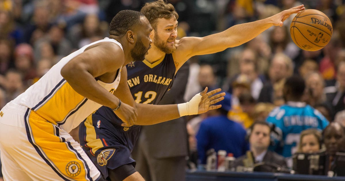 9814126-nba-new-orleans-pelicans-at-indiana-pacers-1.vresize.1200.630.high.0