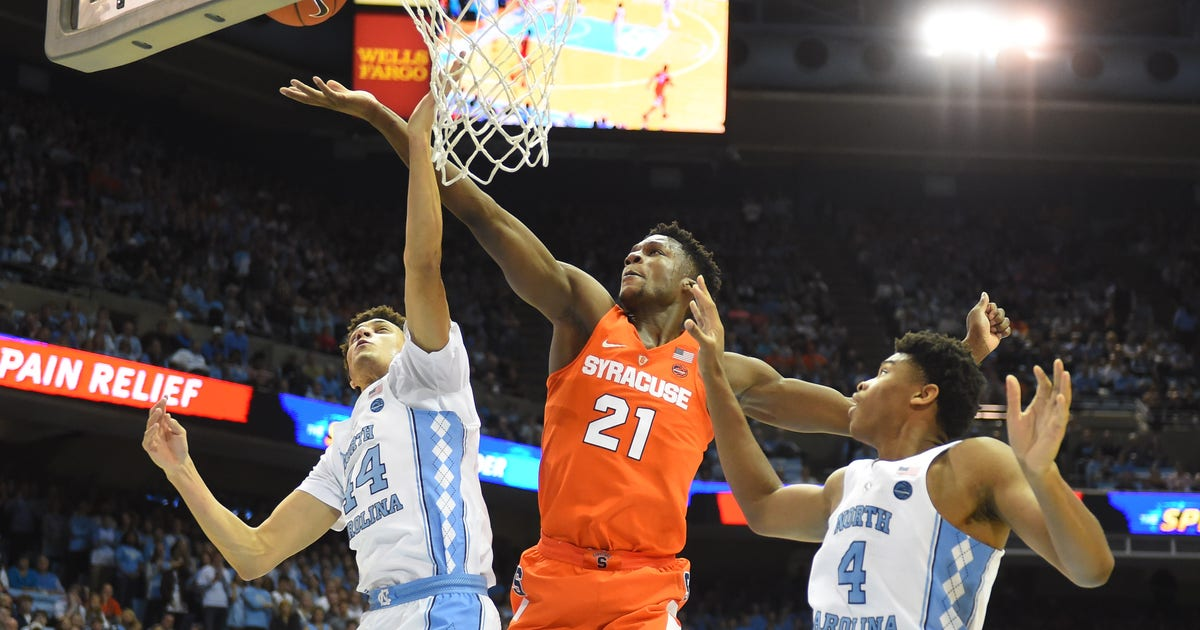9814173-ncaa-basketball-syracuse-at-north-carolina.vresize.1200.630.high.0