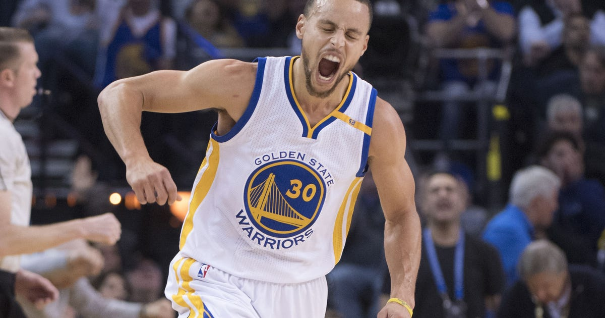 9814274-nba-cleveland-cavaliers-at-golden-state-warriors-2.vresize.1200.630.high.0