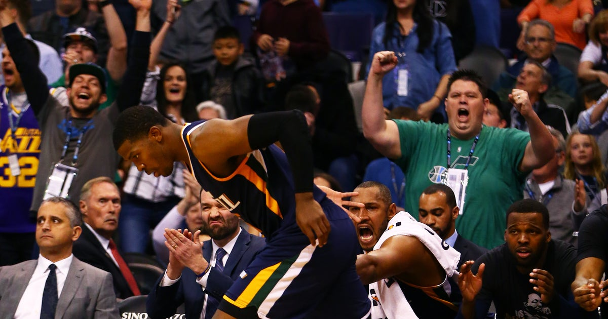 9814515-nba-utah-jazz-at-phoenix-suns.vresize.1200.630.high.0