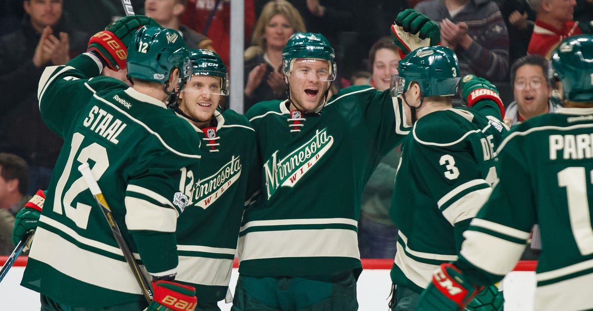 9814996-nhl-montreal-canadiens-at-minnesota-wild.vresize.1200.630.high.0