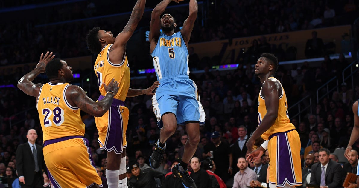 9817105-nba-denver-nuggets-at-los-angeles-lakers-1.vresize.1200.630.high.0