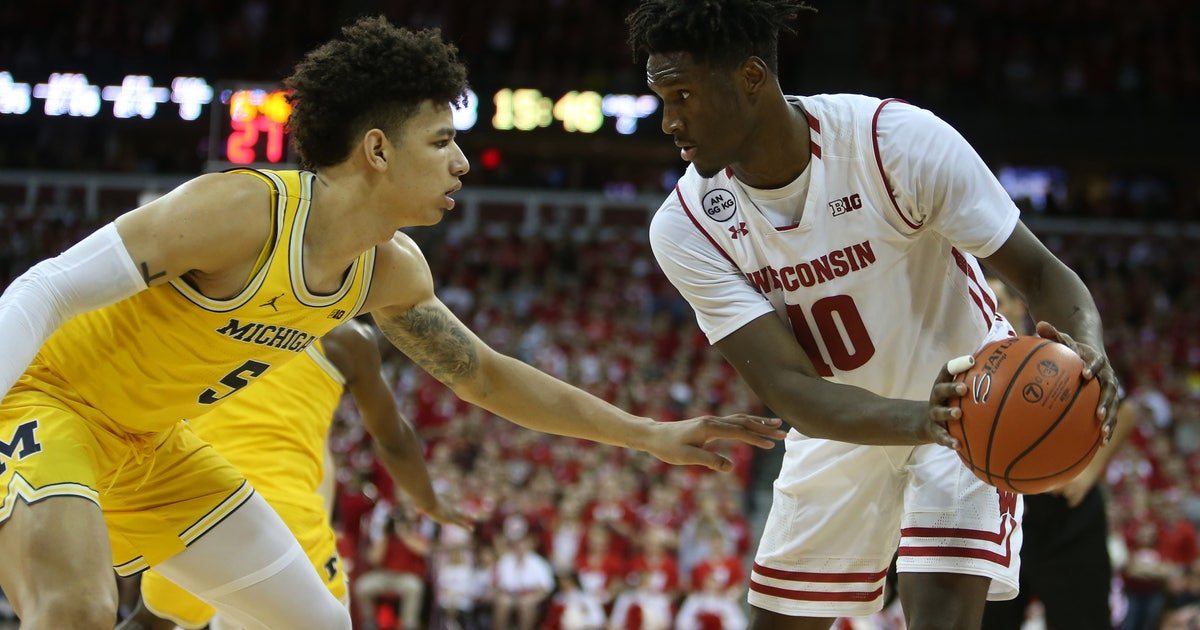 9817198-ncaa-basketball-michigan-at-wisconsin.vresize.1200.630.high.0