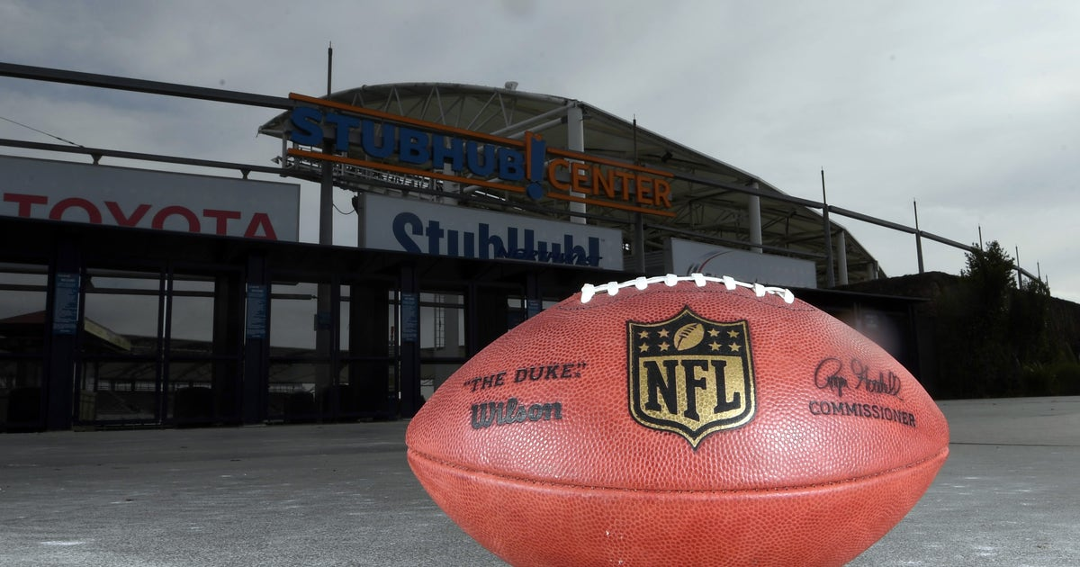 9818736-nfl-los-angeles-chargers-kickoff-ceremony.vresize.1200.630.high.0