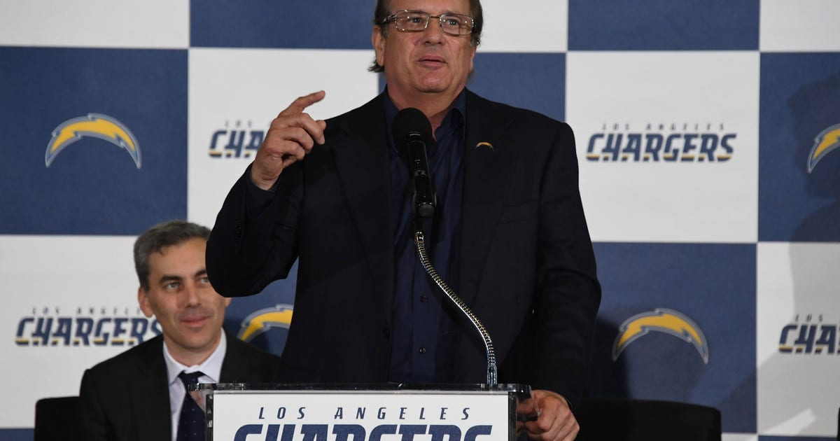 9818790-nfl-los-angeles-chargers-kickoff-ceremony.vresize.1200.630.high.0