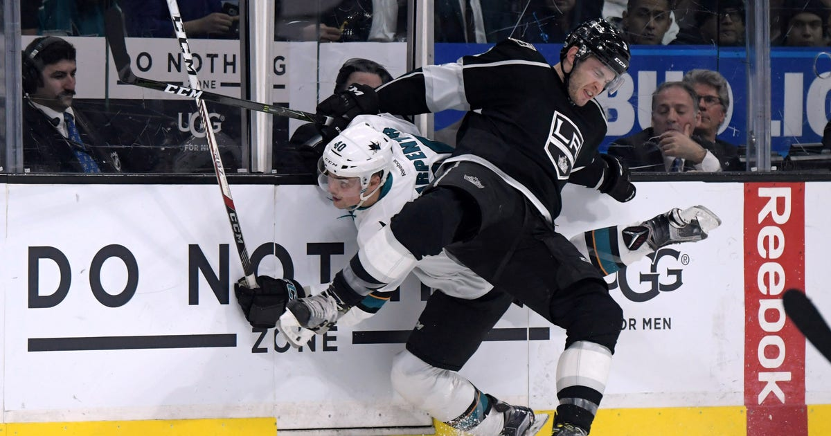9819883-nhl-san-jose-sharks-at-los-angeles-kings.vresize.1200.630.high.0